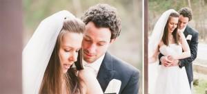 Workshop Hochzeitsfotografie beim Stilpiraten - Portrait