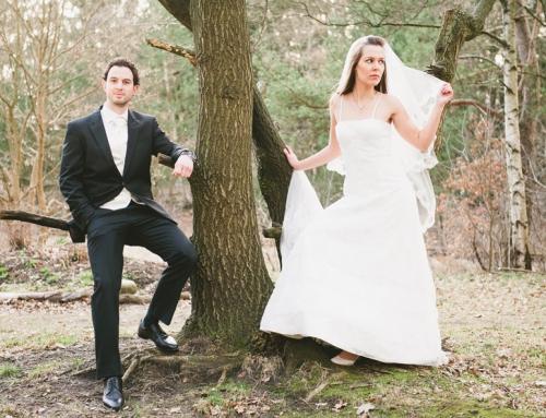 """Beim """"Stilpiraten"""" Steffen Böttcher – Workshop Hochzeitsfotografie"""