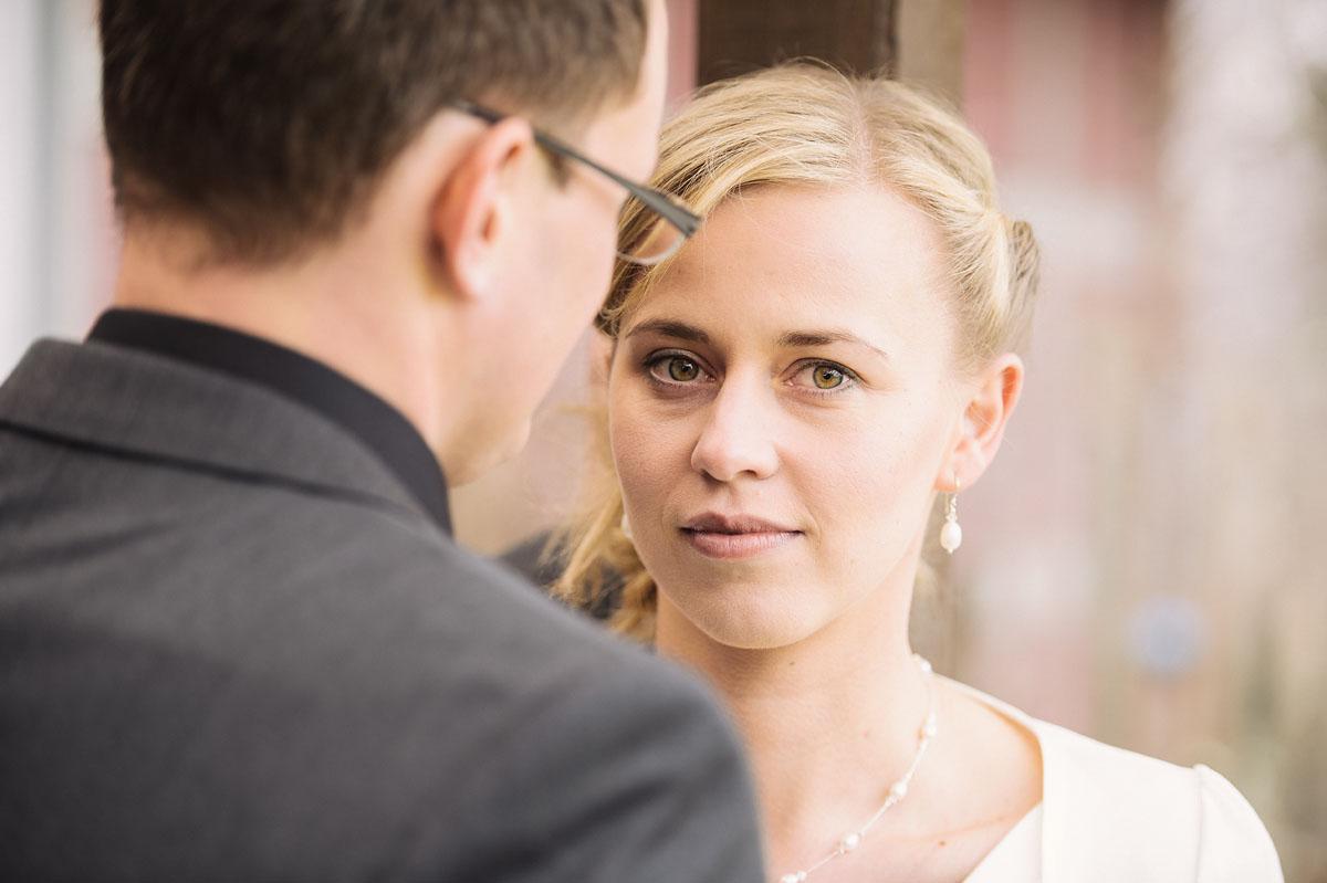 Brautpaarshooting in Halle Westf.