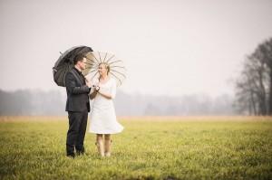 Als Hochzeitsfotograf in Halle Westfalen