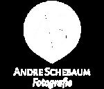 Webseite schebaum-net.de - Fotografie Andre Schebaum