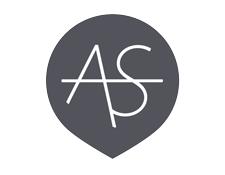 Fotograf Andre Schebaum Logo