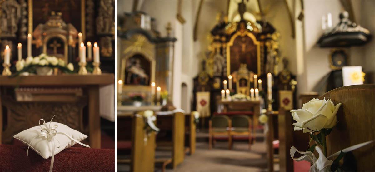 Hochzeit in Stockkämpen Halle Westfalen