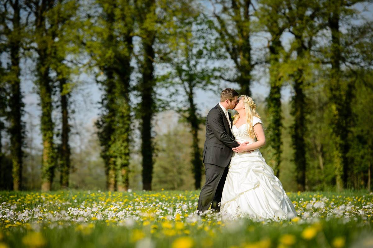 Hochzeitsfotograf Ententurm