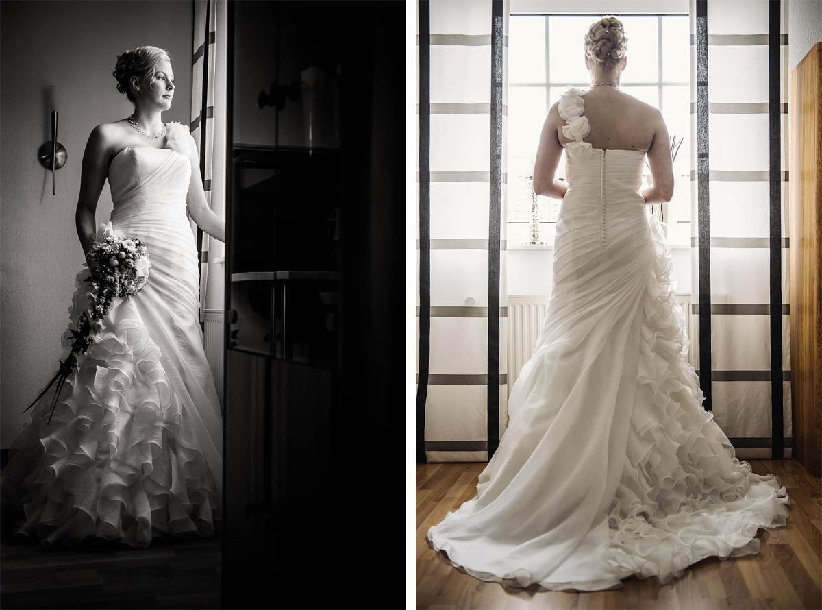 Indoor - Die Braut