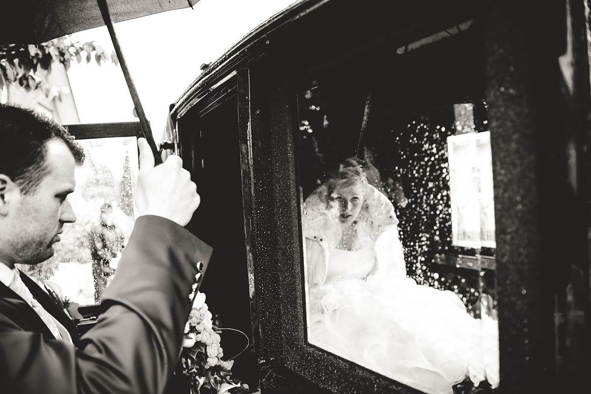 Hochzeitsfotograf in Verl
